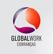 Global Work Cobranças